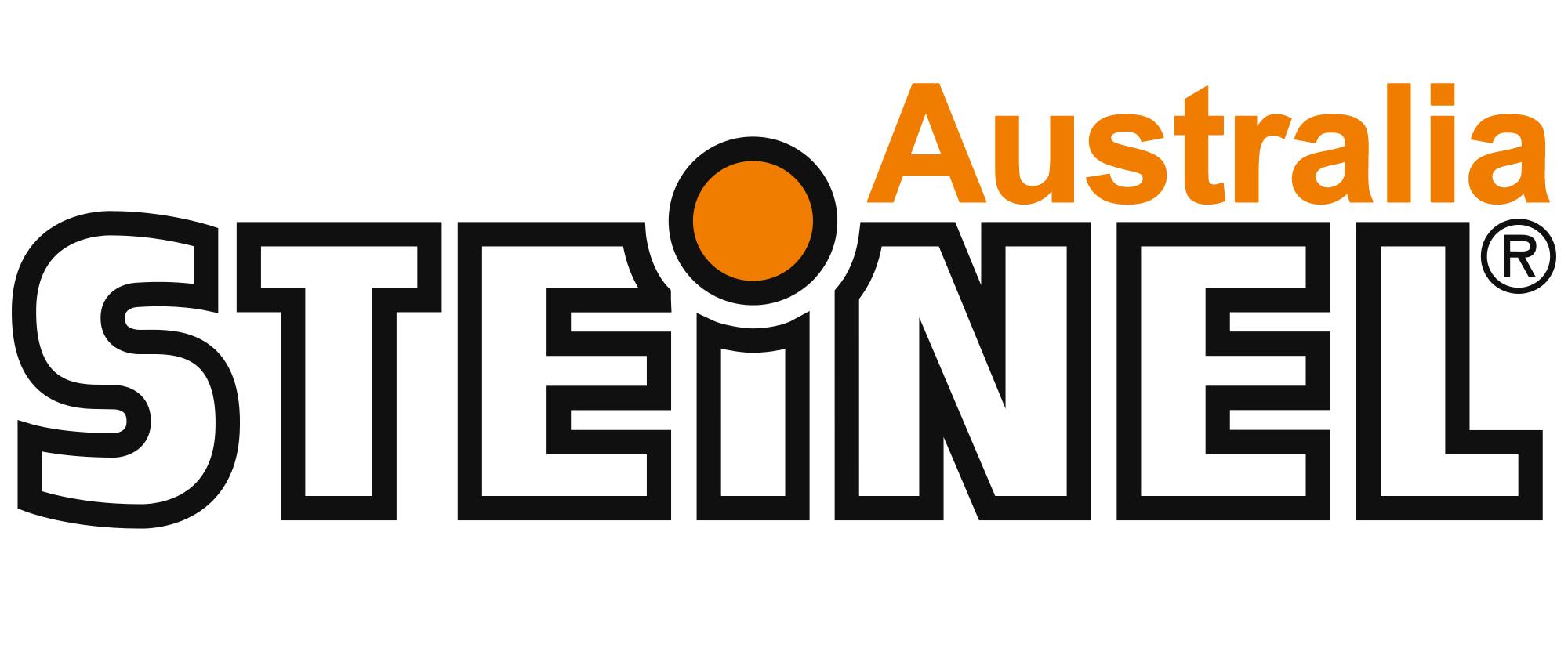 Home - Steinel Australia