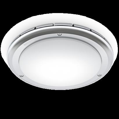 RS PRO LED S1 IP65