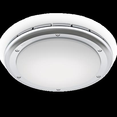 RS PRO LED S2 IP65